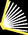 Knjižnica Tržič - Knjižnica