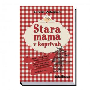STARA-MAMA-V-KOPRIVAH-maketa